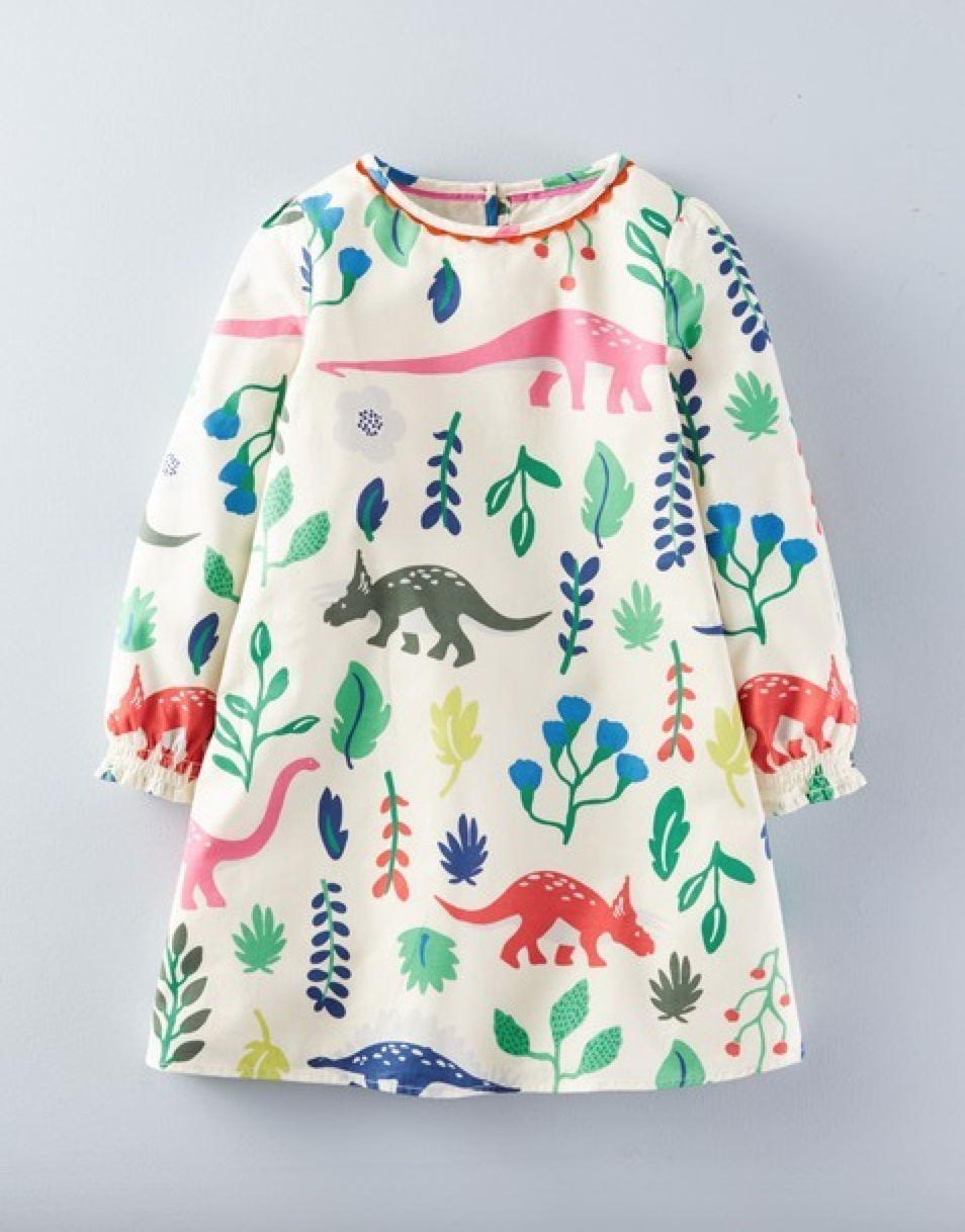 Summer Baby Clothes Australia